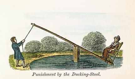 colonial-ducking-stool-granger